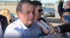 Bolsonaro afirma corte de R$ 2,5 bilhões no Orçamento