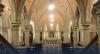 Cripta da Catedral da Sé celebra 100 anos com música