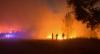 Incêndios destroem florestas inteiras em Portugal