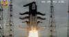 Índia pode ser a primeira a lançar foguete ao polo sul da Lua
