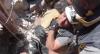 Ataques aéreos na Síria provocam 43 mortes; uma criança ficou ferida