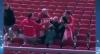 Inter suspende sócia torcedora após hostilização a uma criança gremista