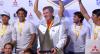 Homem vence pela 12ª vez competição da Semana de Vela de Ilhabela