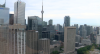 Toronto atrai grande quantidade de empresários brasileiros inovadores