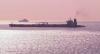Reino Unido quer força europeia no Golfo de Omã
