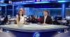 Assista à íntegra do RedeTV News de 22 de julho de 2019