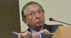 Lava Jato: Edison Lobão vira réu por corrupção em caso Odebrecht