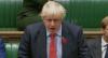 Novo 1º ministro inglês promete tirar Reino Unido da UE com ou sem acordo