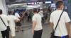 Polícia de Hong Kong prende seis suspeitos de atacar manifestantes