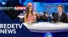 Assista à íntegra do RedeTV News de 23 de julho de 2019