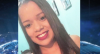 Jovem agredida com ácido pelo ex-companheiro morre no Recife