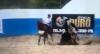 Empresário morre após cair de cavalo durante vaquejada; veja vídeo