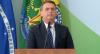 Bolsonaro anuncia novo programa para saúde: Médicos pelo Brasil