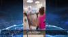 Ataque a tiros em supermercado deixa mortos no Texas; vídeos mostram ação