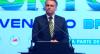 Bolsonaro fala sobre Correios e antecipação do 13º a aposentados