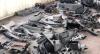 Operação Lego prende acusados de roubar e desmanchar carros no Rio