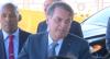 Bolsonaro pede revisão de contratos de advocacia e publicidade da Petrobras