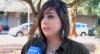 Lei Maria da Penha completa 13 anos e denúncias aumentam no país