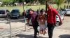 Polícia prende maior ladrão de ônibus da Baixada Fluminense, no Rio