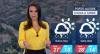 Previsão do tempo: Porto Alegre terá pancadas de chuva na quinta-feira (8)