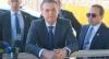 Bolsonaro fala sobre preferências para a Procuradoria-Geral da República