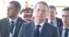 Senado vai analisar indicação de Eduardo Bolsonaro para embaixador