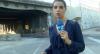 Polícia investiga queda de viaduto que matou duas pessoas no Rio