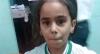 Menina de 6 anos é morta pela vizinha por vingança em Divinópolis (MG)