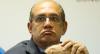 Gilmar Mendes suspende ação contra Cabral até definição sobre Coaf