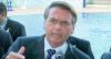 Bolsonaro comenta troca de comando da Polícia Federal do Rio