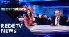 Assista à íntegra do RedeTV News de 16 de agosto de 2019
