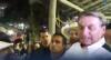 Bolsonaro participa de Festa do Peão em Barretos