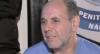 Sequestrador de Washington Olivetto será extraditado para o Chile