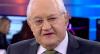 "Boris sobre sequestrador de Olivetto: ""Esquerda se mobilizou pelo facínora"""