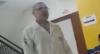 Técnico de enfermagem é flagrado agredindo paciente em UPA no Paraná