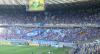 Confira os resultados da 15º rodada do Campeonato Brasileiro