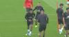 Novela de Neymar: Juventus entra na briga pelo jogador do PSG