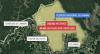 Ministério assina concessão para exploração de área de floresta em Rondônia