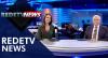 Assista à íntegra do RedeTV News de 19 de agosto de 2019