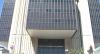 MP transforma Coaf em Unidade de Inteligência Financeira vinculada ao BC