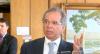 Paulo Guedes propõe novo imposto nos moldes da antiga CPMF