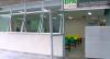 UPA é interditada após caso de homem diagnosticado com sarampo em MG