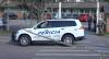 Charqueadas: Jovem que atacou escola diz que se inspirou em caso em Suzano