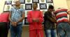 Quadrilha especializada em roubar rolex é presa em Belo Horizonte