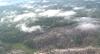 Sul do Amazonas tem 99 hectares de terras queimadas, aponta monitoramento