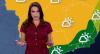 Previsão do tempo: SP terá sexta (23) com pouco sol e chuva ao longo do dia