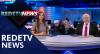 Assista à íntegra do RedeTV News de 22 de agosto de 2019