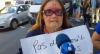 Amazônia: Países protestam por preservação ambiental no Brasil