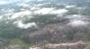 Bolsonaro assina decreto que autoriza Forças Armadas na Amazônia