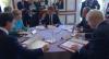 Questões sobre a Amazônia marcam 1º dia da Cúpula do G7